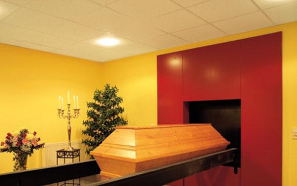 http://www.krematorium-aurich.de/media/room/on_my_way_2_365-3.jpg